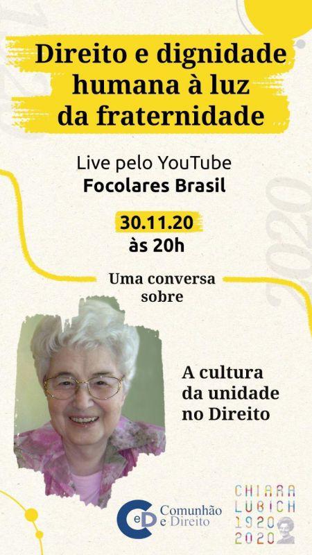 b_450_0_16777215_00_images_2020_CeD-focolares-Brasil.jpg