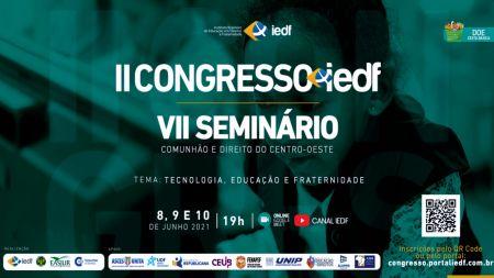 b_450_0_16777215_00_images_2021_Comunione-e-Diritto-congresso-iedf.jpg