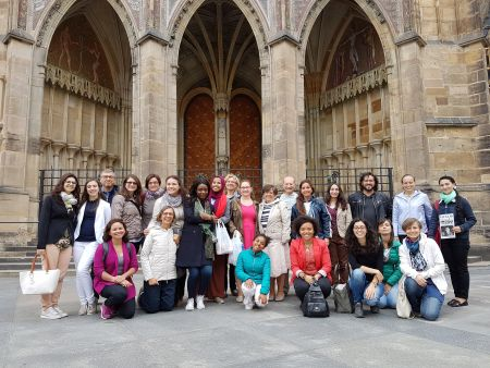 Società multiculturale e diritto: dalla frammentazione verso l'unità