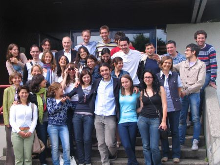 jurist seminar Ottmaring 2010 682